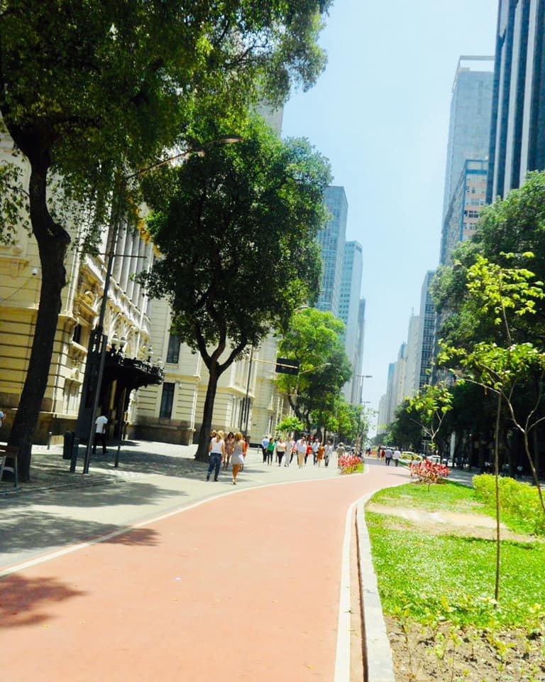 planificación urbana, urbanismo y ciudad, fiamarcestudio2019