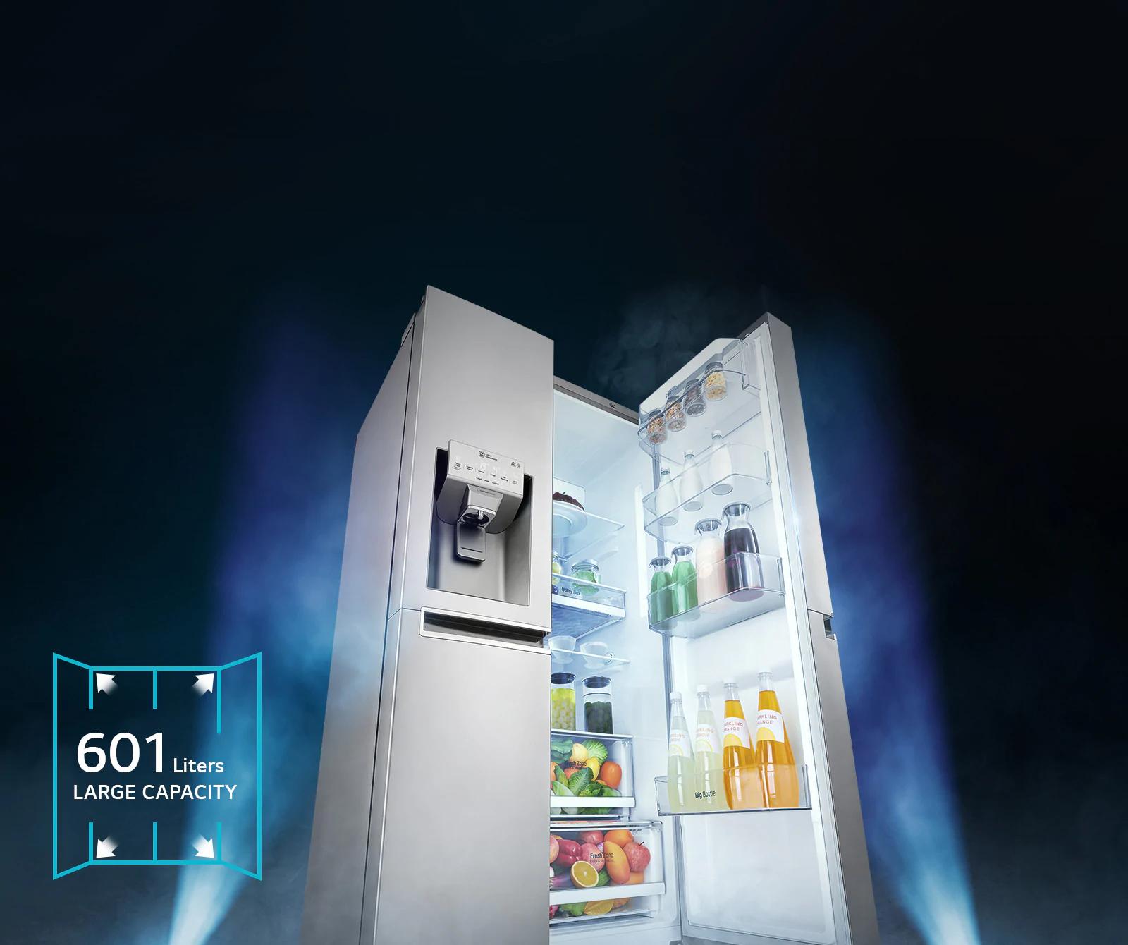 Mega-Capacity_dispenser