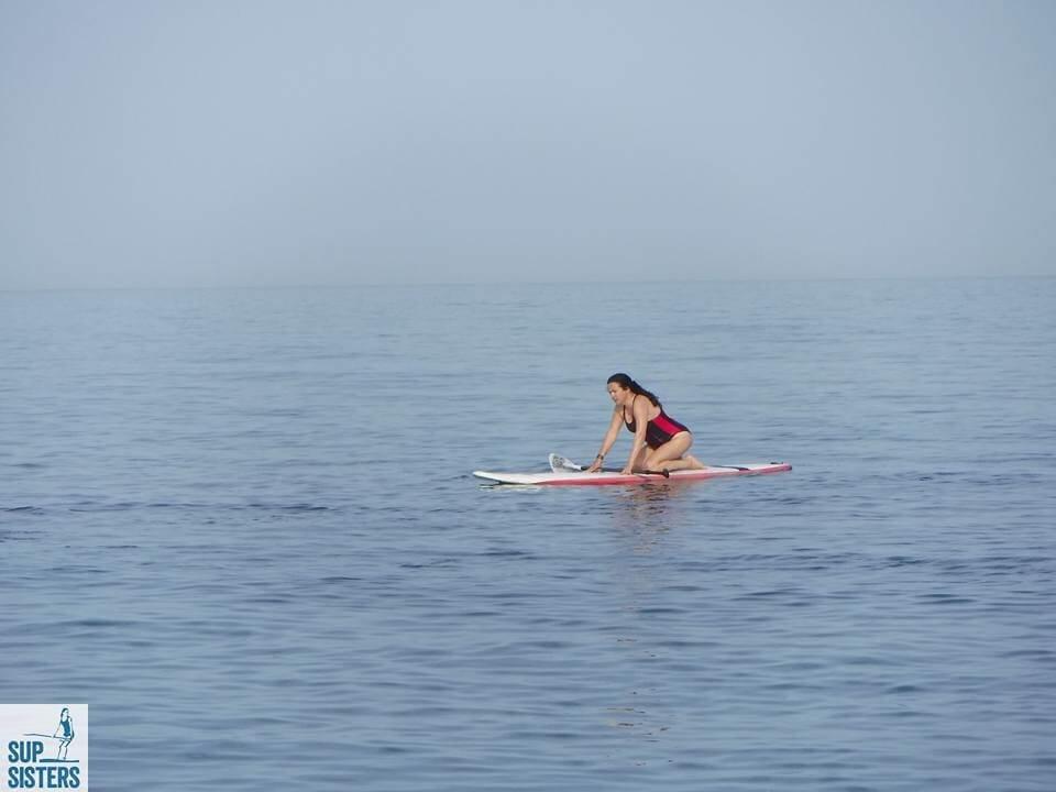 רוית רדיאן, בין ים ושמיים, אימון עסקי, אימון אישי, אימון לשינוי, התמודדות עם פחדים, סאפ