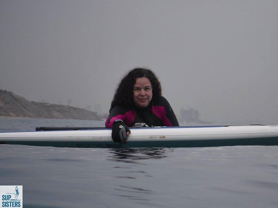 רוית רדיאן, בין ים ושמיים, אימון  אישי, אימון עסקי, אימון בתהליכי שינוי, התמודדות עם פחדים, סאפ