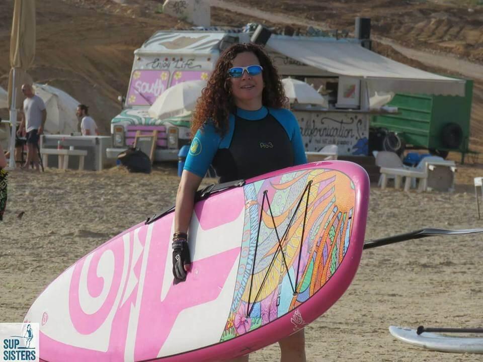 רוית רדיאן, בין ים ושמיים, אימון עסקי, אימון אישי, אימון בתהליכי שינוי, התמודדות עם פחדים, סאפ