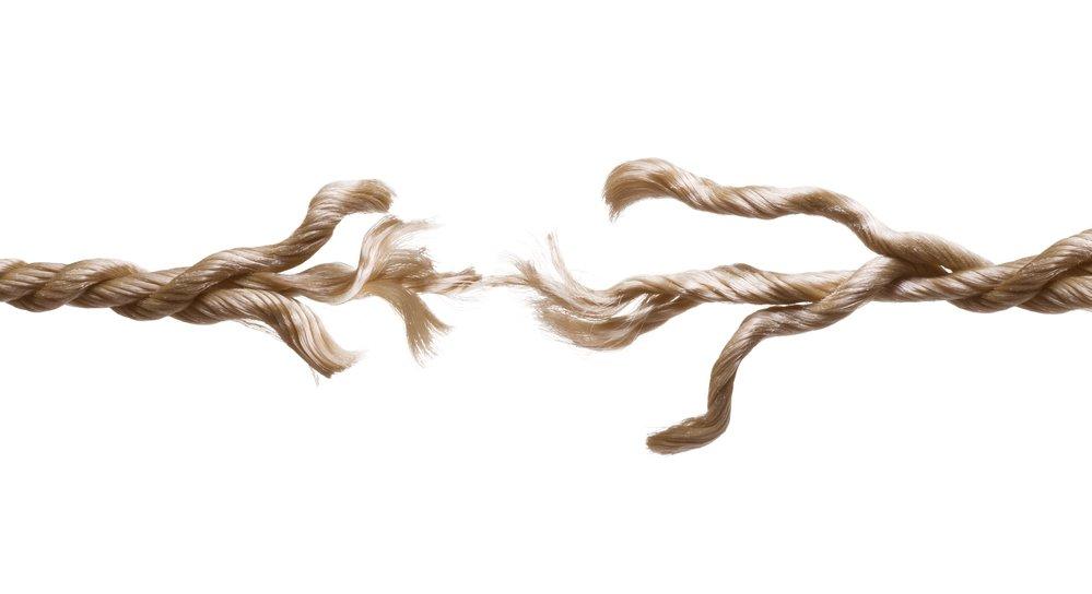רוית רדיאן, בין ים ושמיים, אימון  אישי, אימון עסקי, אימון לתהליכי שינוי, גירושין בטוב