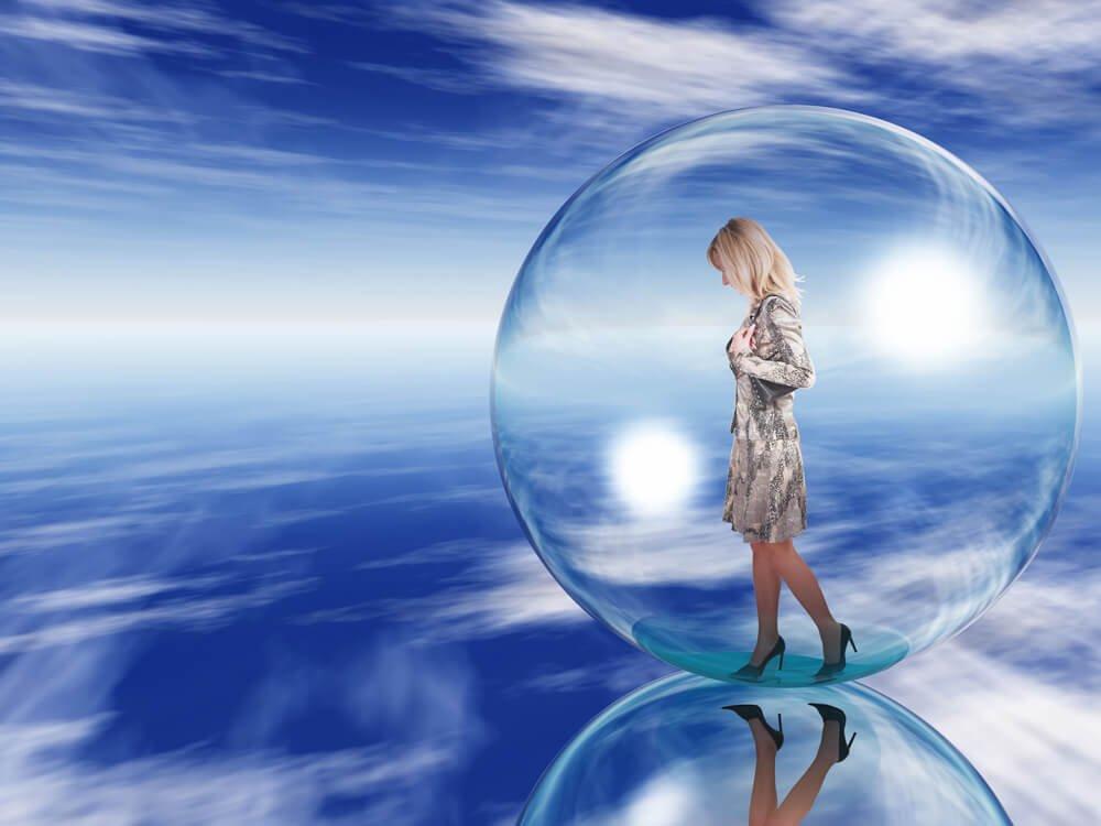 רוית רדיאן, בין ים ושמיים, אימון עסקי, אימון בתהליכי שינוי