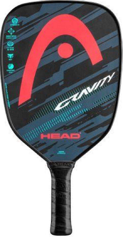 Head Gravity $149.95