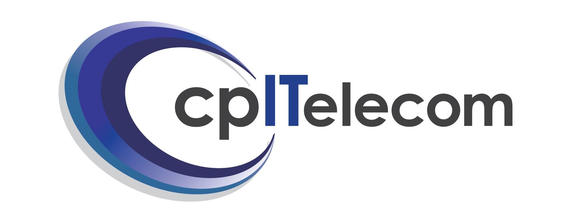 cpITelecom
