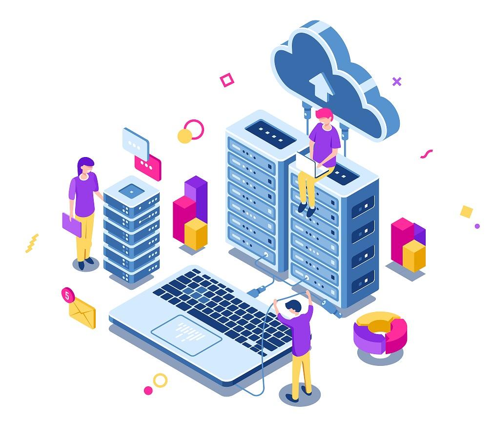 using-big-data-in-real-estate