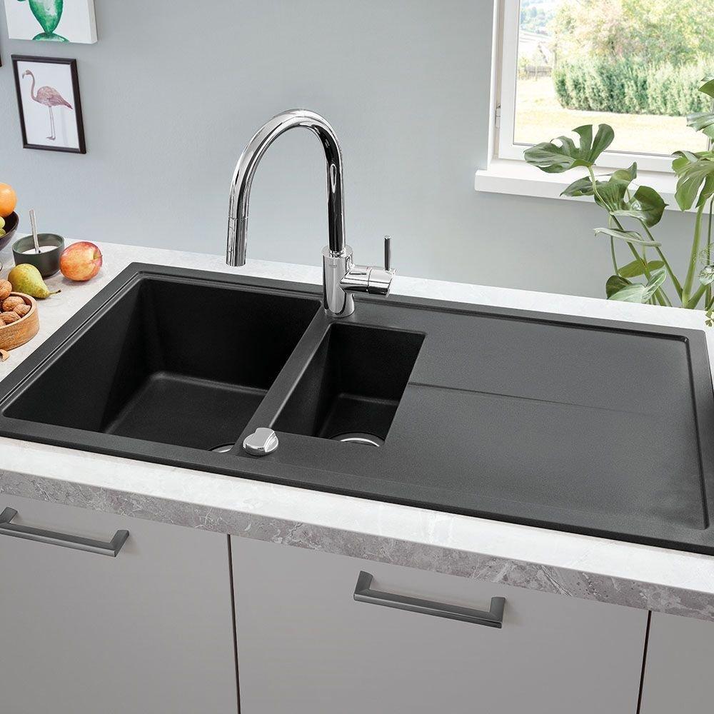 Kitchen sink sri lanka