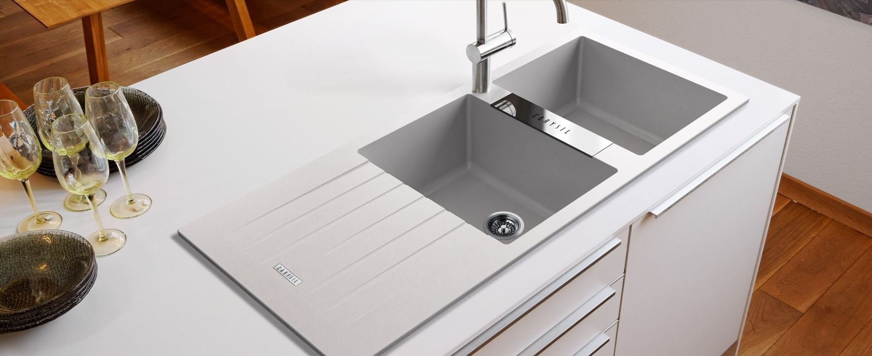 Kitchen sink price sri lanka