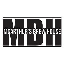 Season 2 Episode 3 -  McArthur's Brew House