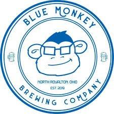 Blue Monkey Brewing Company