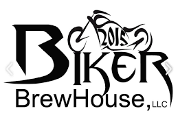 https://thebrewerofseville.libsyn.com/season-2-episode-17-biker-brewhouse
