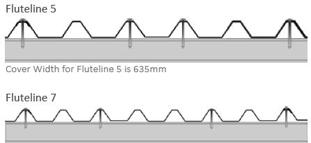 Fluteline_Fixing.png
