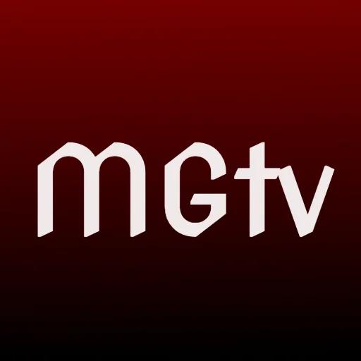 تطبيق MGtv الباقة العالمية