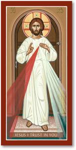 divine-mercy-icon-shrine