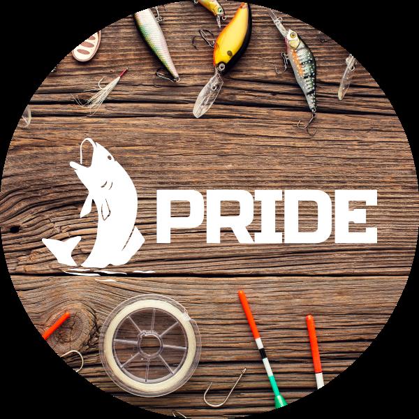 pride_company