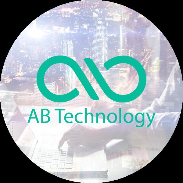 ab_technology_company