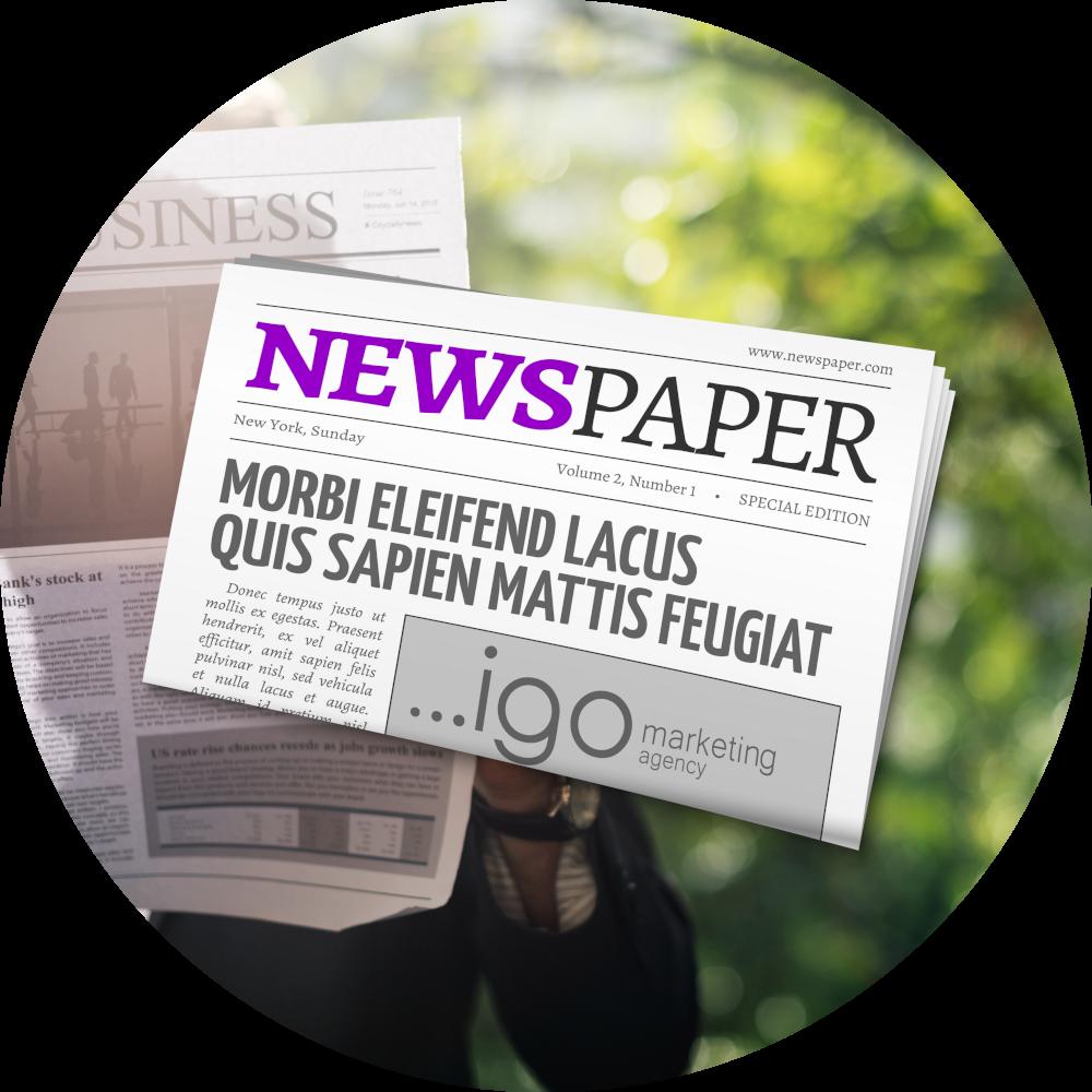 news.igo