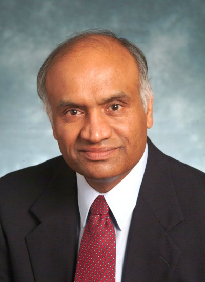 Rajan Varadarajan