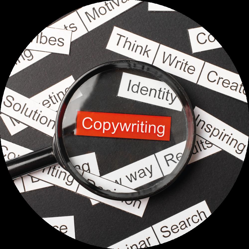 copywriting.igo