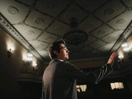 Инклюзивный театр в Екатеринбурге – как история одного режиссера