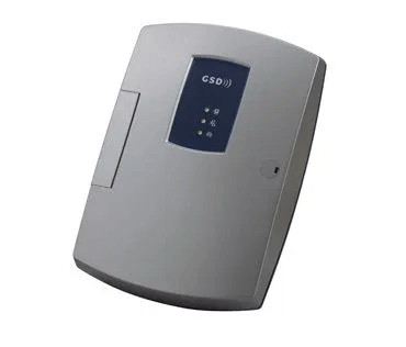 GSD Wi-Plus Controller