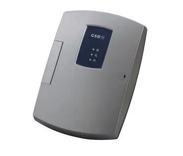 GSD Wi-Enterprise Controller