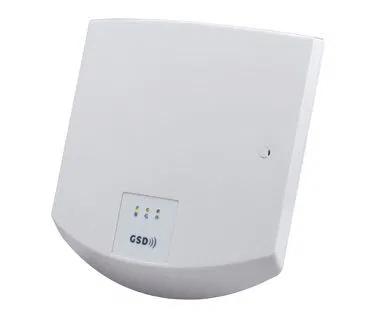 GSD Wi-Corporate Controller
