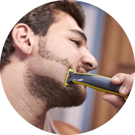 Beard Trimmer: How to choose?