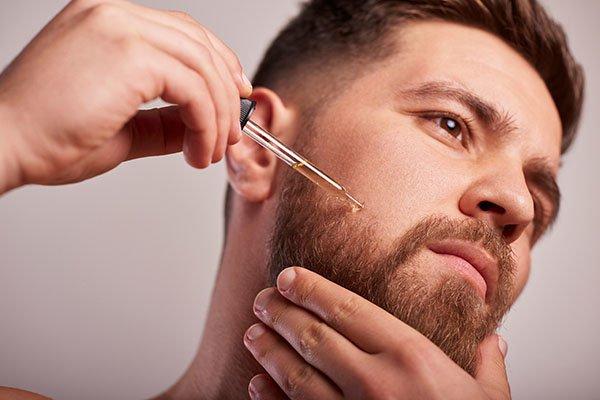 minoxidil beard density