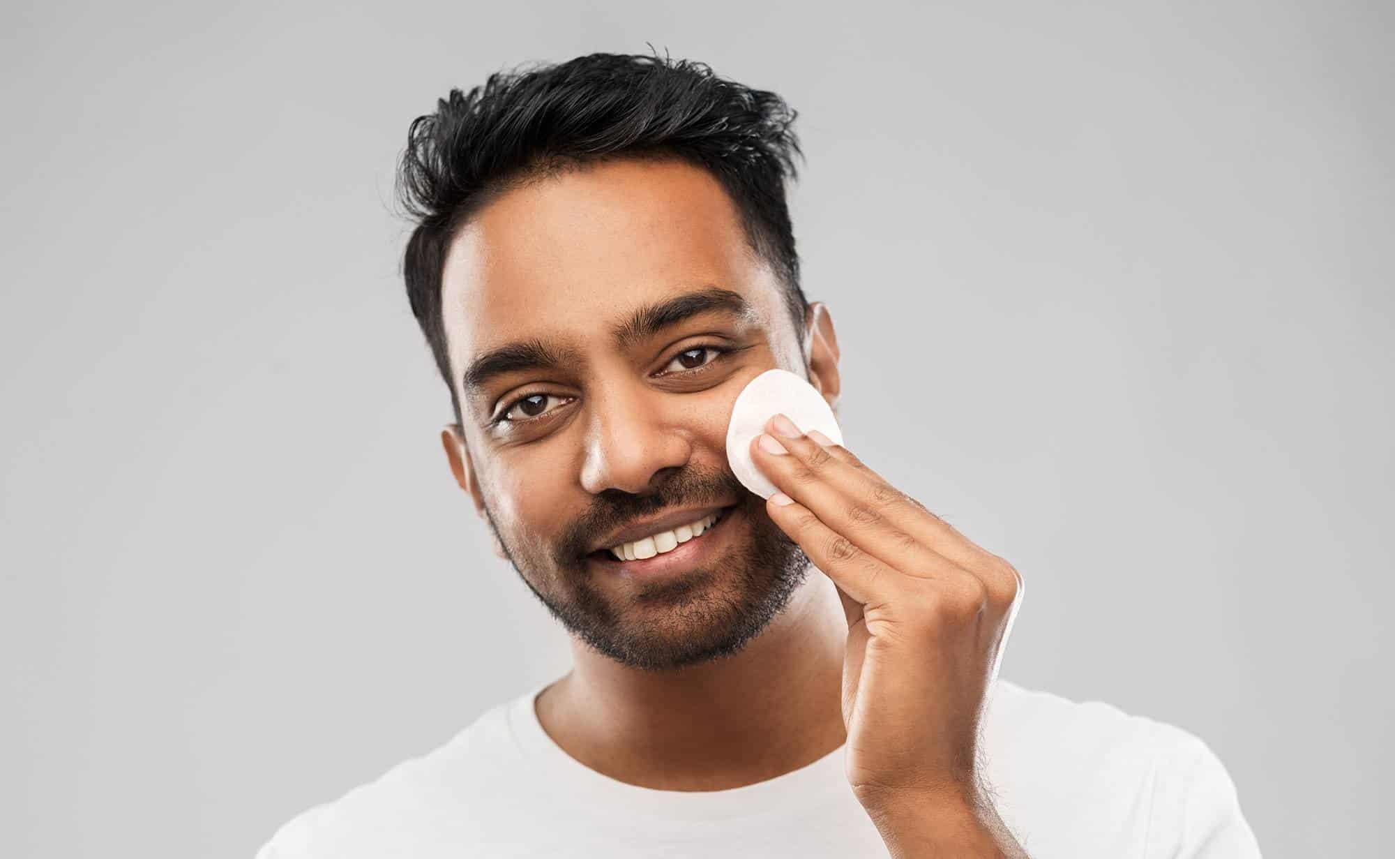 10 tips to increase beard density