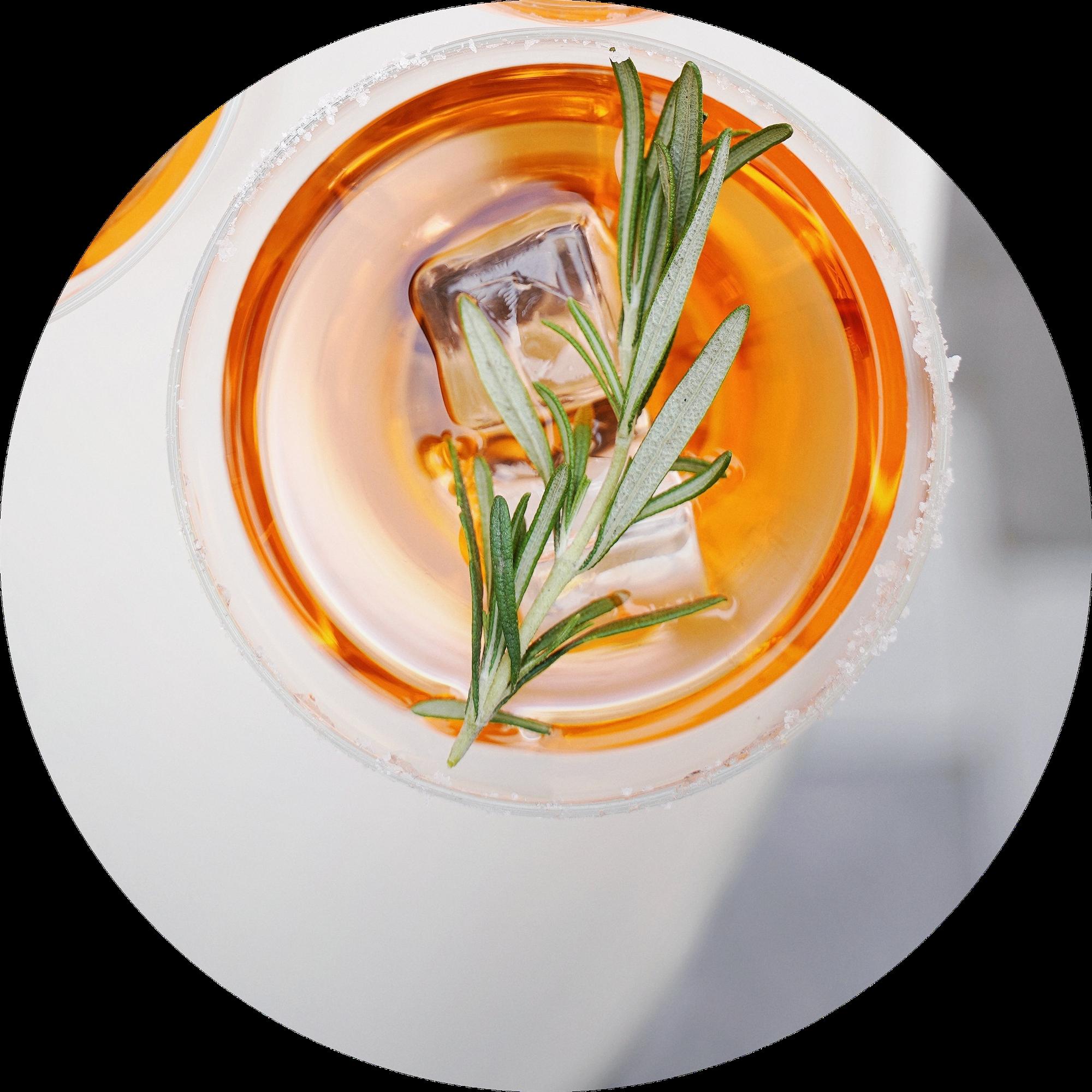 Rosemary oil vs Minoxidil