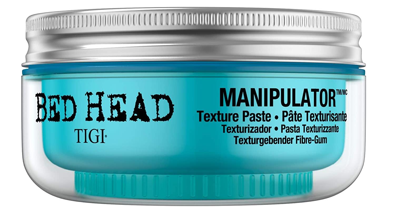 TIGI Bedhead Manipulator
