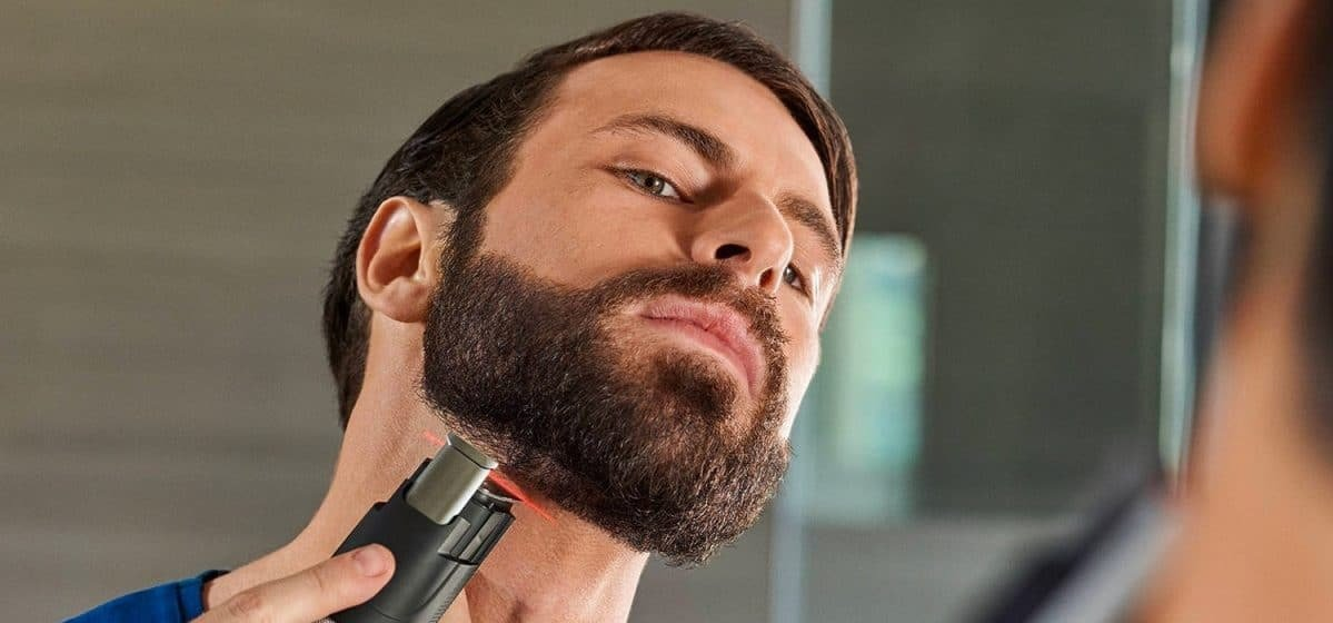 Top 5 mistakes to avoid while growing a beard