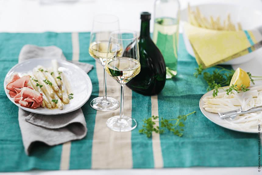 Conheça a diversidade gastronômica da Alemanha em oito pratos e sem sair de casa