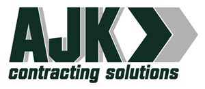 AJK Contracting Solutions Ltd