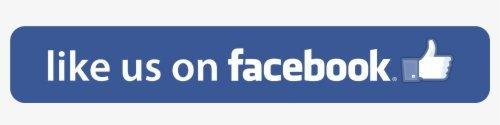 Saintcharbel22 Facebook