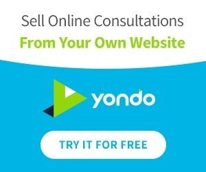 Make money from your online videos