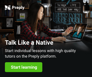 Want to Learn Foreign Languages by getting Tutoring from Native Language Specialists?