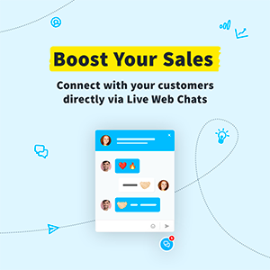 •Conversion Funnel: Also known as Autofunnel. Ready-made, automated sales funnel creator. Build your landing pages, automate your emails, sell your products, recover abandoned orders, and convert your customers.