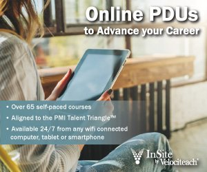 Access to InSite, Velociteach's exclusive online e-learning program containing audio/visual lessons, downloadable exercises, and testing labs with over 800 additional practice questions