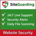 a professional web security services, provides best protection for your website solutions