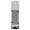Hotpoint HBNF55181SUK1 50/50 Frost Free Freestanding Fridge Freezer - Silver