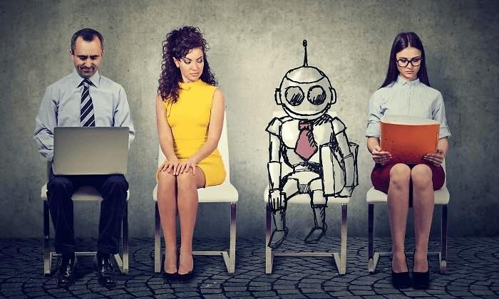 empleo-futuro-robot.jpg