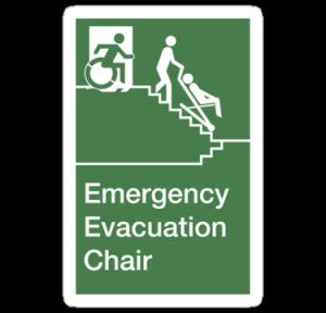 Personal Emergency Evacuation Plans (PEEP) - Reading, Berkshire