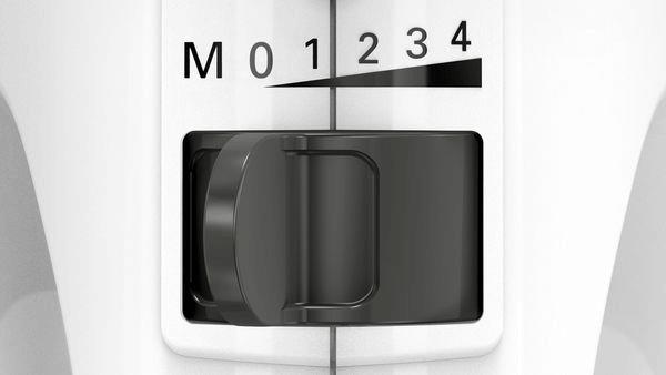 MFQ2600X