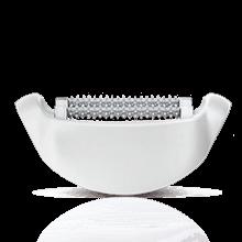 High frequency massage cap