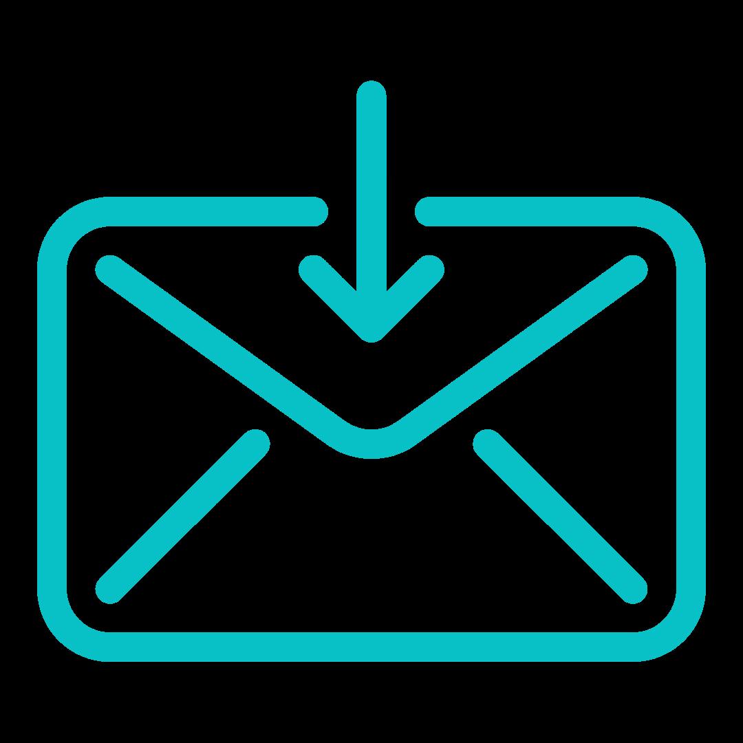 Virtual Assistant Services - Inbox Management