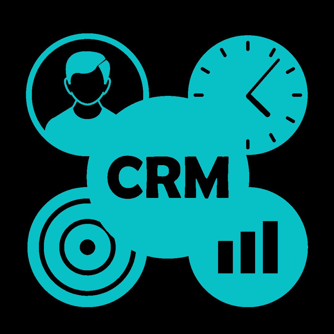 Virtual Assistant Service CRM Set Up