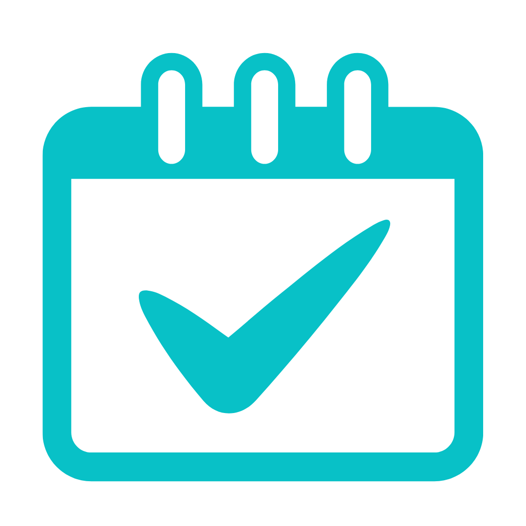 Virtual Assistant Service Diary Management