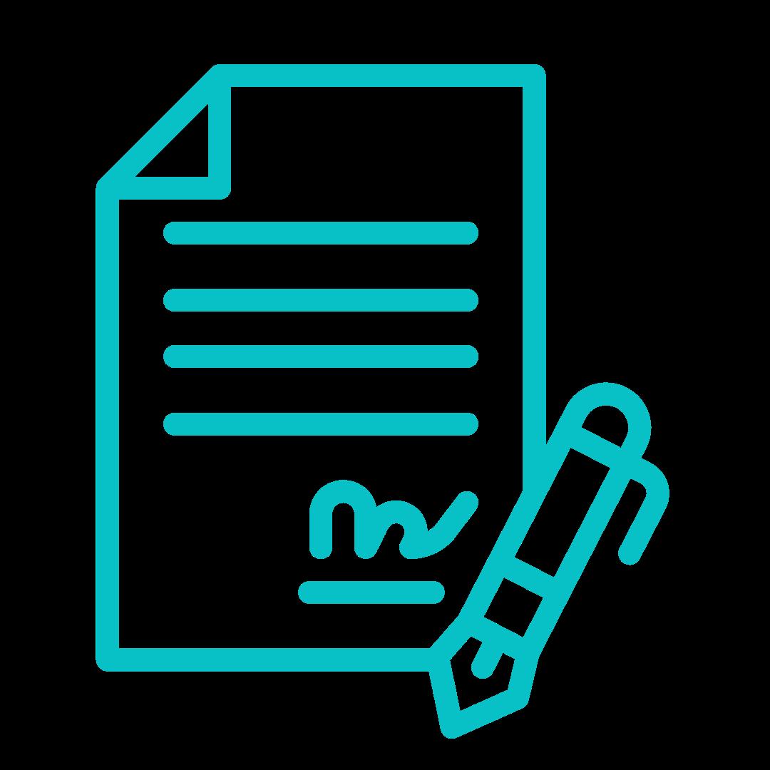 Virtual Assistant Service Document Formatting